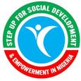 Step Up Nigeria