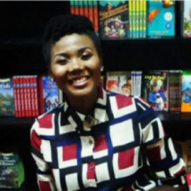 Adenike Bamigbade