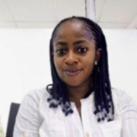 Grace Ezema